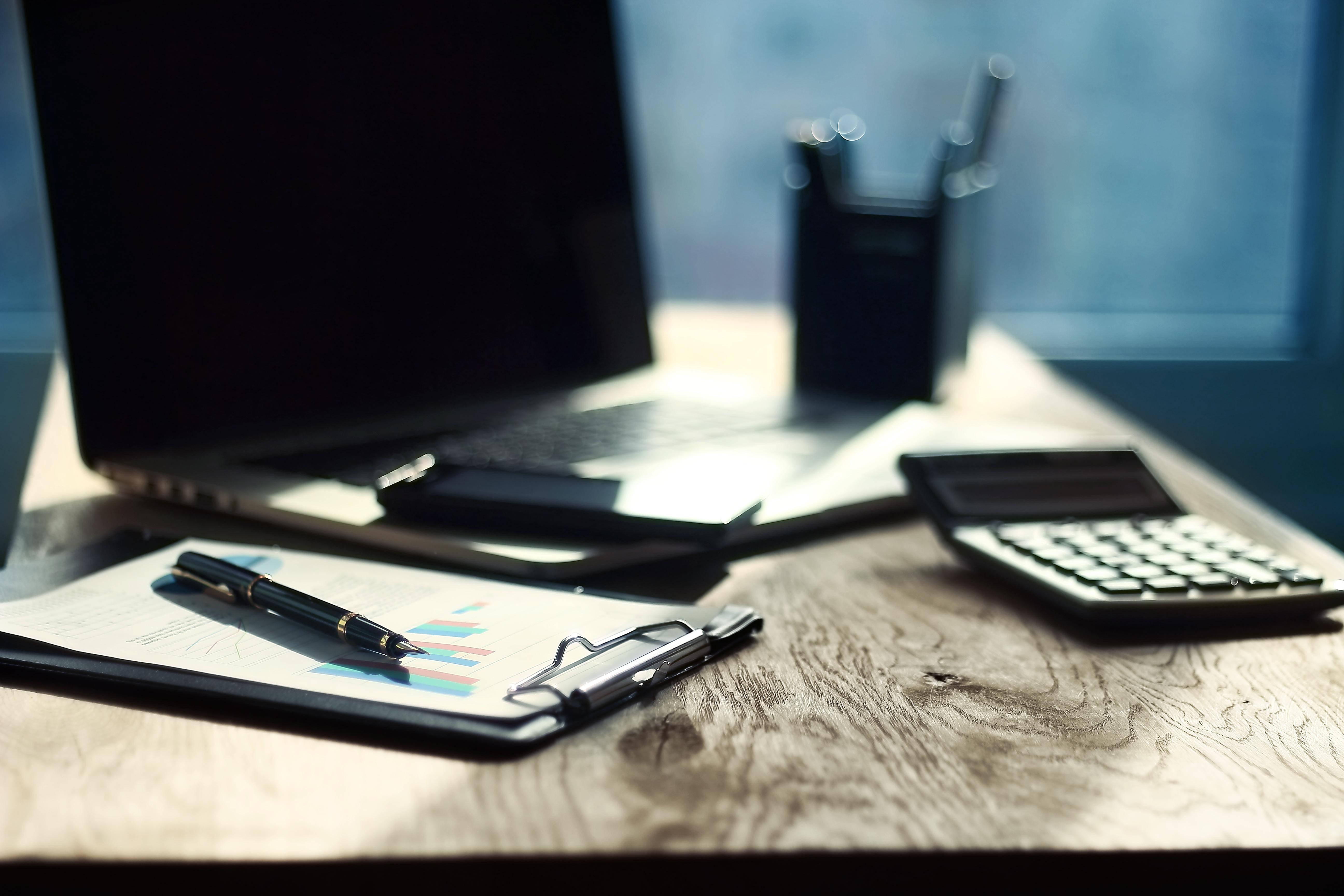 investment banking  u2013 transparentcareer blog