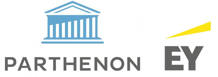 Parthenon Group Salary 106