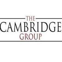 cambridge consulting chicago